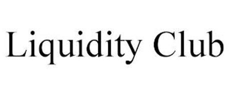 LIQUIDITY CLUB