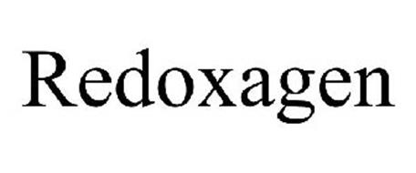 REDOXAGEN