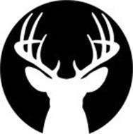 Whitetails Unlimited, Inc.