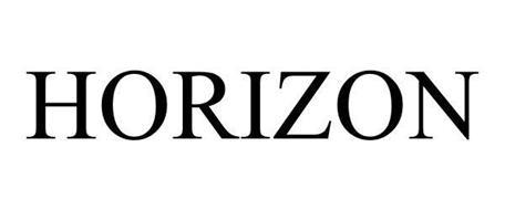 HORIZON