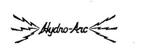 HYDRO-ARC