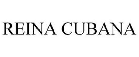 REINA CUBANA