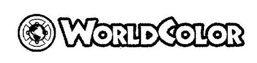 WORLDCOLOR