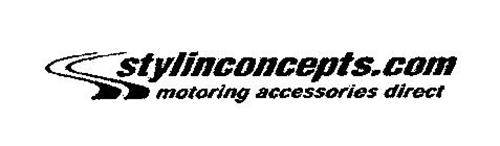 STYLINCONCEPTS.COM MOTORING ACCESSORIES DIRECT