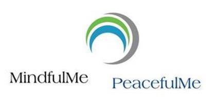 MINDFULME PEACEFULME