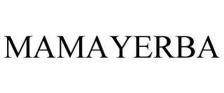 MAMAYERBA