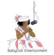 BABYDOLL ENTERTAINMENT