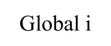 GLOBAL I