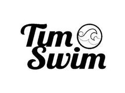 TIM SWIM