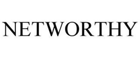 NETWORTHY