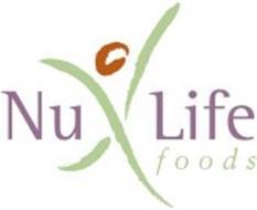 NU LIFE FOODS