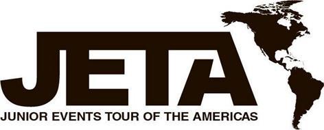 JETA JUNIOR EVENTS TOUR OF THE AMERICAS