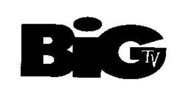BIG TV