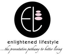ENLIGHTENED LIFESTYLE THE PREVENTATIVE PATHWAY TO BETTER LIVING