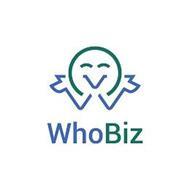 WHOBIZ