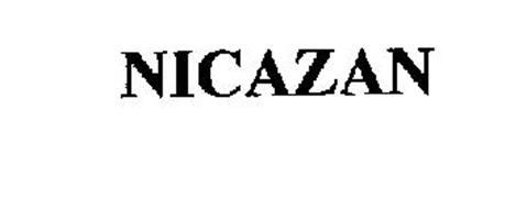 NICAZAN