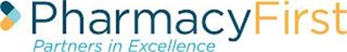 PHARMACYFIRST PARTNERS IN EXCELLENCE