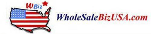 WBIZ WHOLESALEBIZUSA.COM