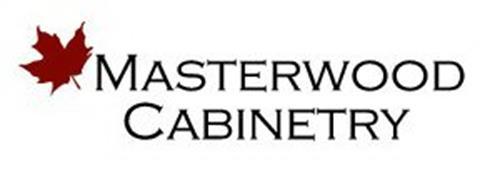 MASTERWOOD CABINETRY