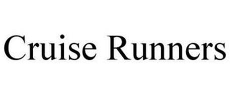 CRUISE RUNNERS