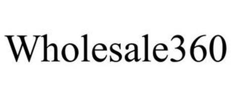 WHOLESALE360