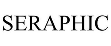 SERAPHIC