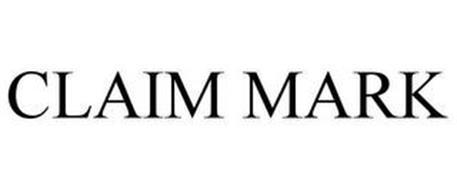 CLAIM MARK