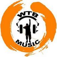 WTB MUSIC
