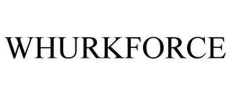 WHURKFORCE