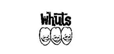 WHUTS