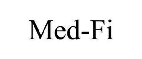 MED-FI