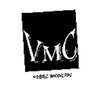 VMC VIERO MONCINI