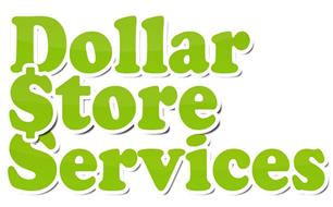 DOLLAR $TORE SERVICES