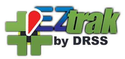 EZTRAK BY DRSS