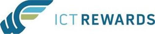 WE ICT REWARDS