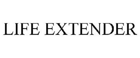 LIFE EXTENDER