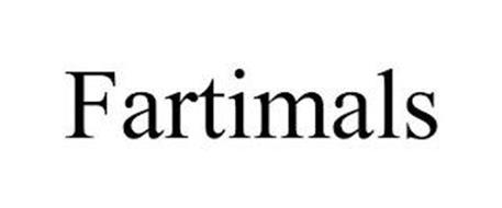 FARTIMALS