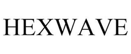 HEXWAVE