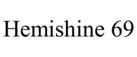 HEMISHINE 69