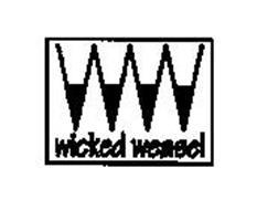 wicked weasel pty ltd