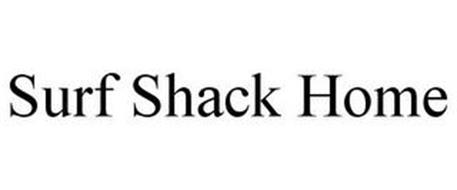 SURF SHACK HOME