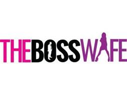 THE BOSS WIFE