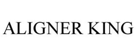 ALIGNER KING