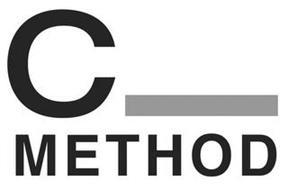 C_METHOD