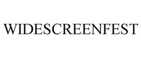 WIDESCREENFEST