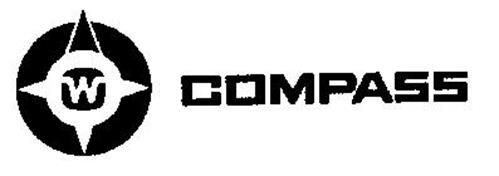 W COMPASS