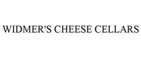WIDMER'S CHEESE CELLARS