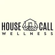 HOUSE CALL WELLNESS