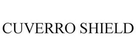 CUVERRO SHIELD