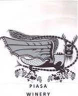 PIASA WINERY